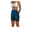 PANTALON NEOPRENO 4700