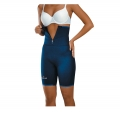 PANTALON NEOPRENO 4701