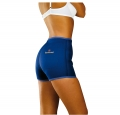 PANTALON NEOPRENO 4702